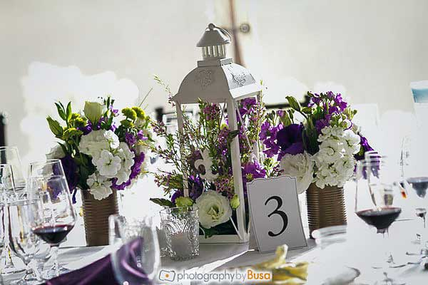 Eventscapes Floral Design 44