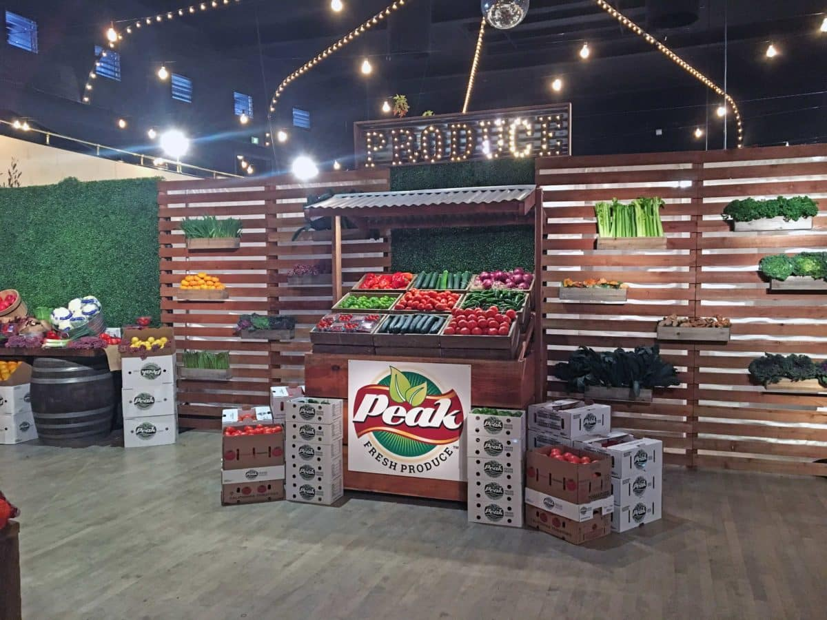 Eventscapes Plant Rental And Trade Shows 02