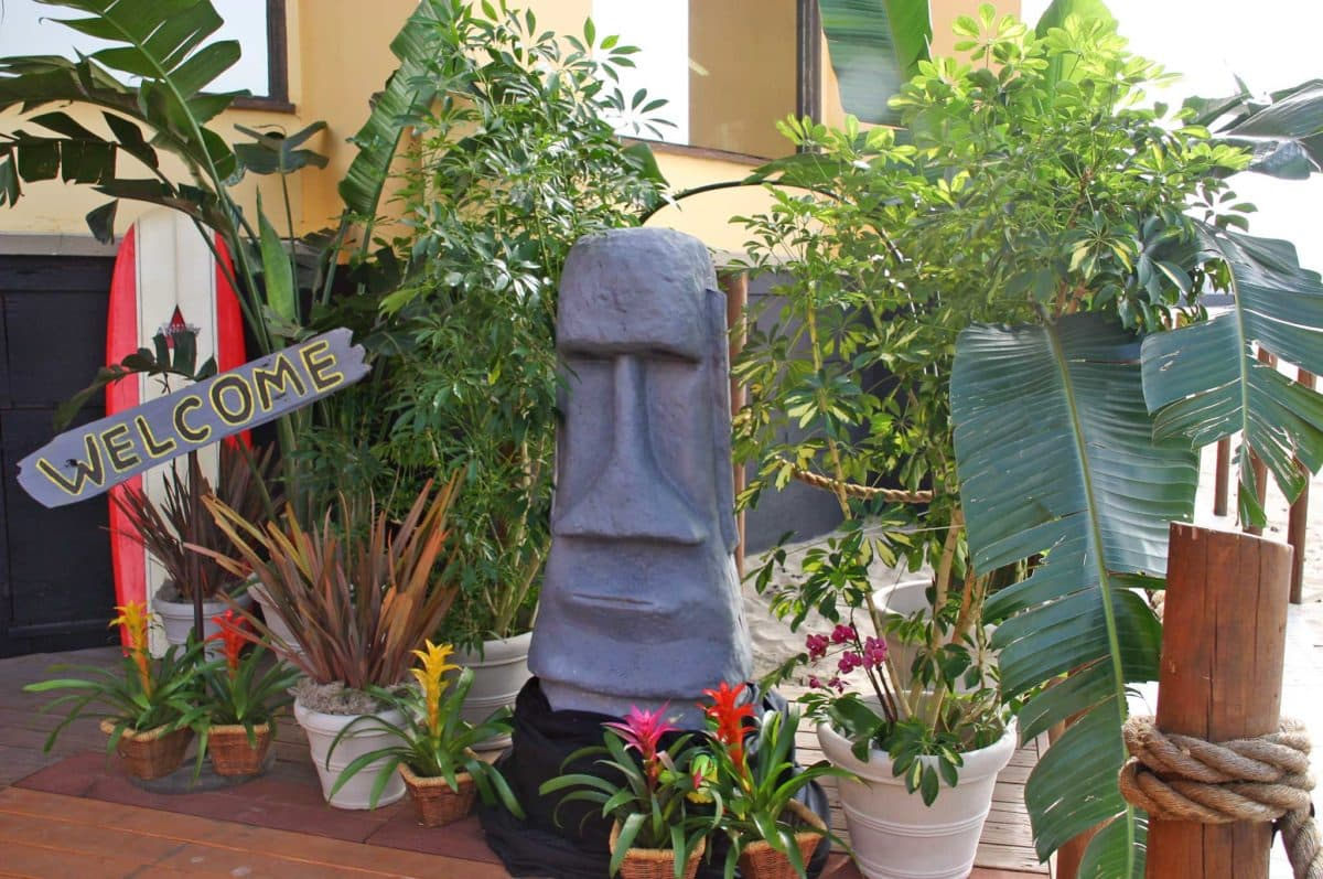 Eventscapes Plant Rental And Trade Shows 14