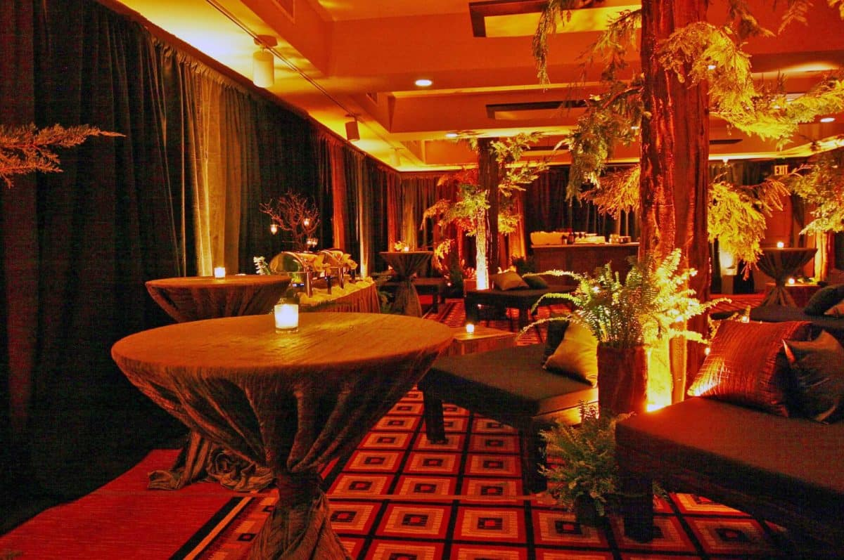 Eventscapes Plant Rental And Trade Shows 23