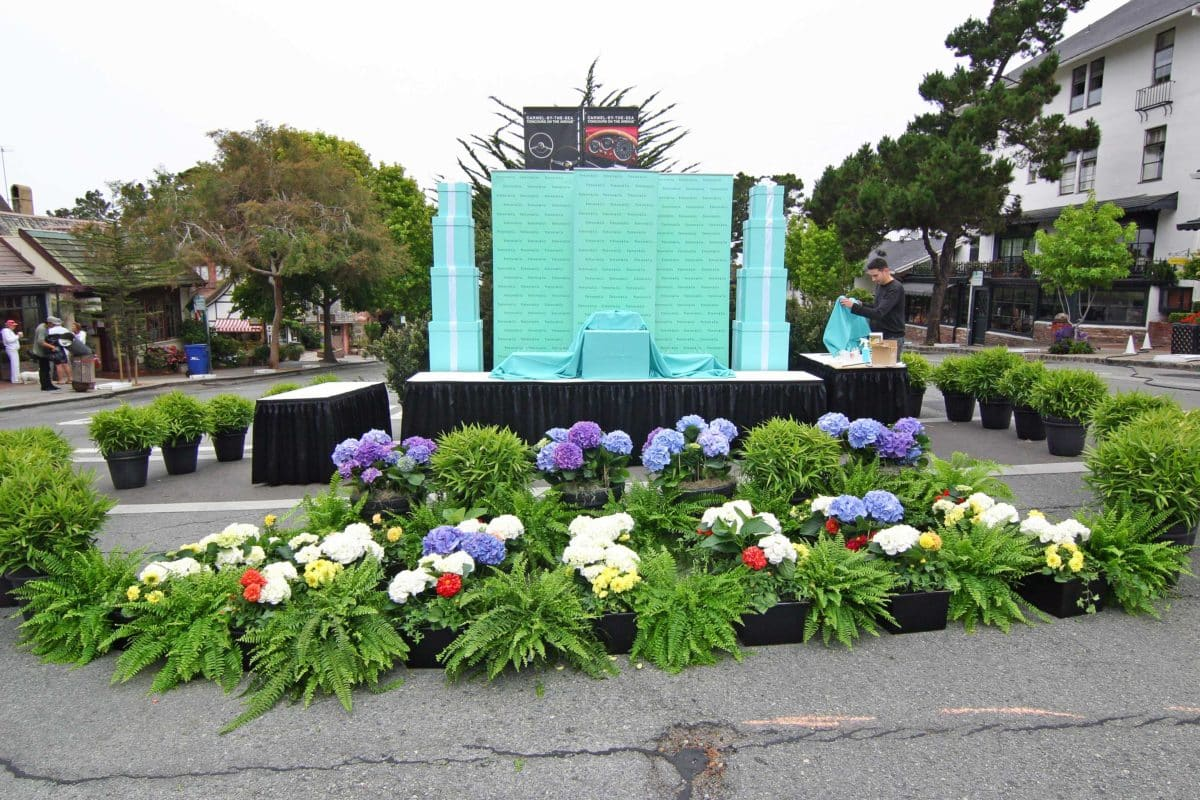 Eventscapes Plant Rental And Trade Shows 34