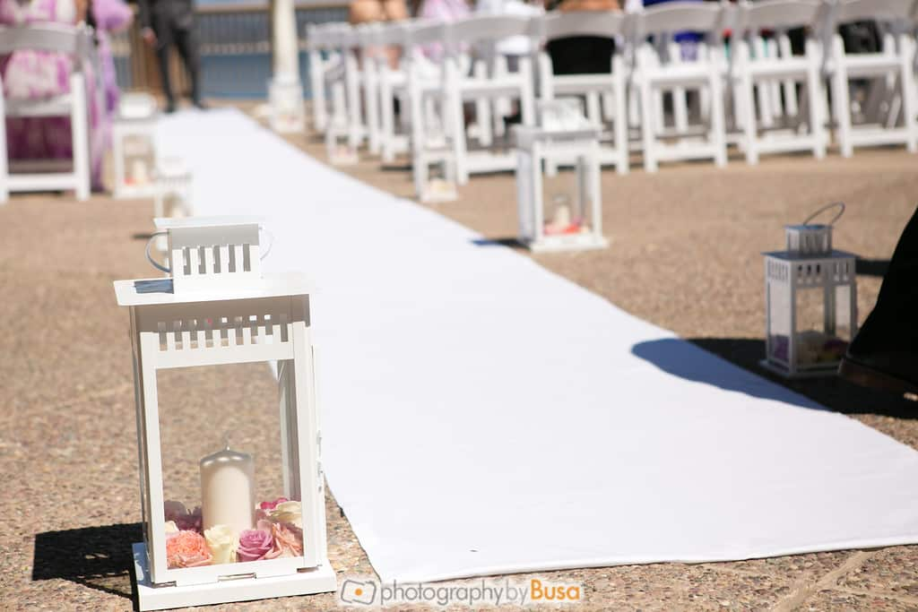 Eventscapes Weddings