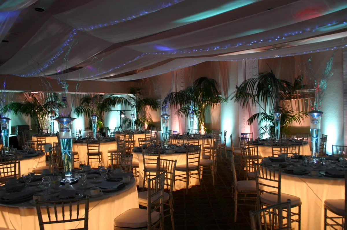 Eventscapes Lighting Design 05
