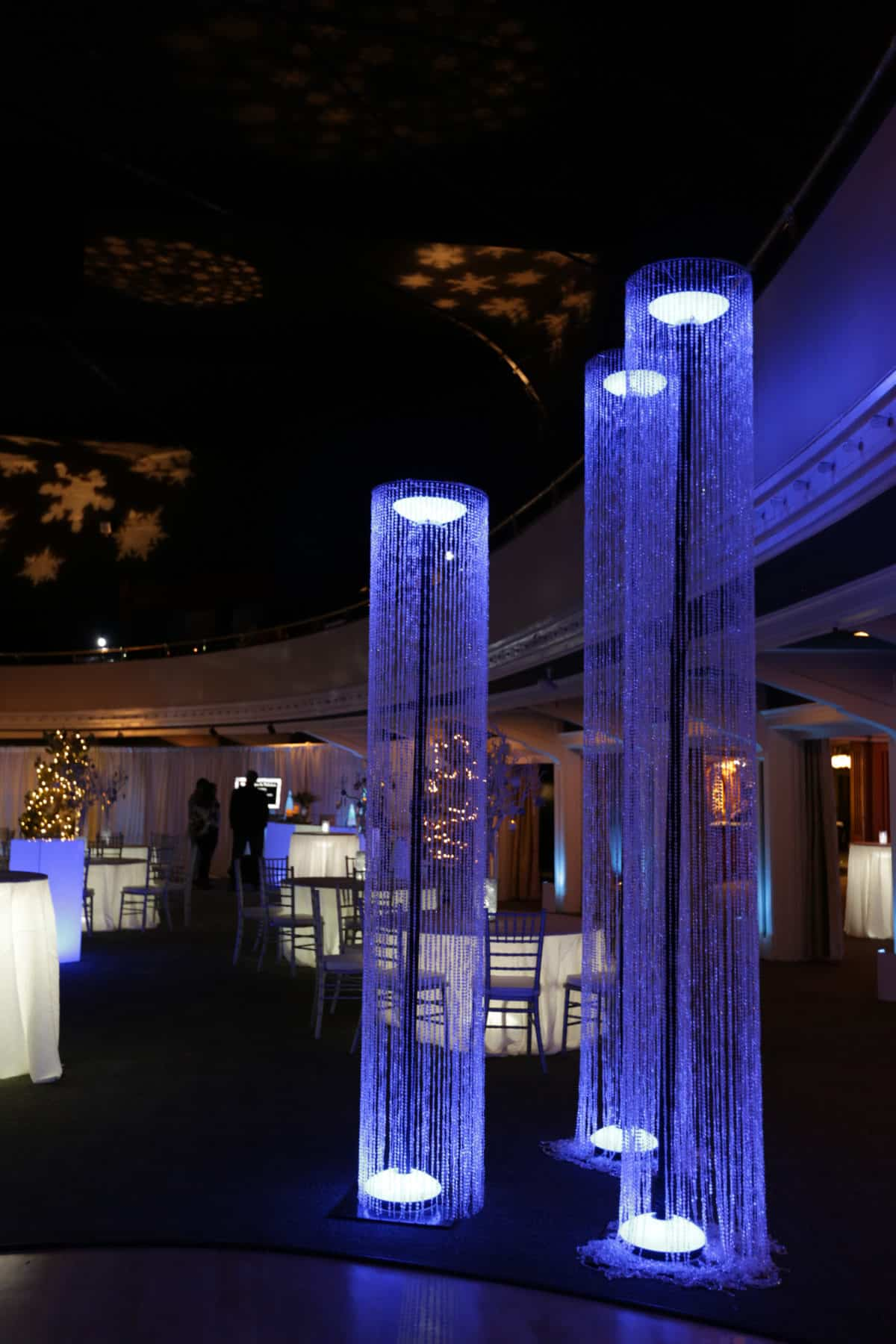 Eventscapes Lighting Design 10