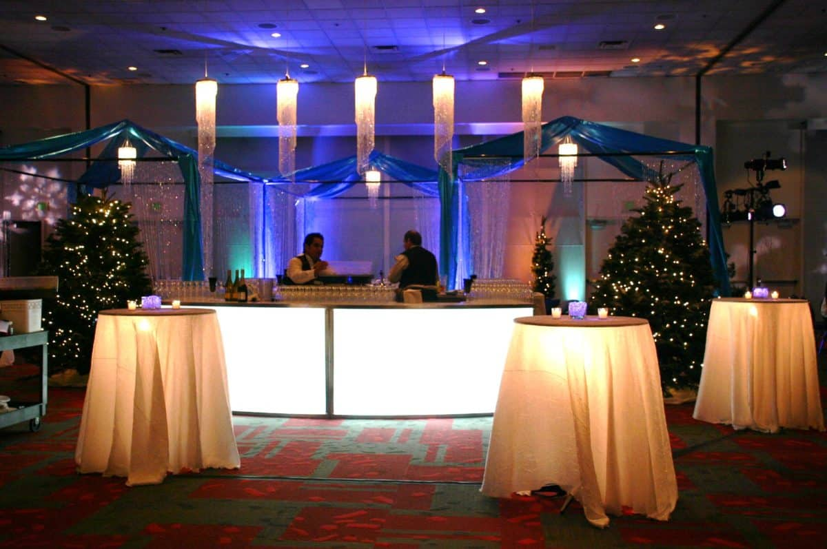 Eventscapes Lighting Design 16