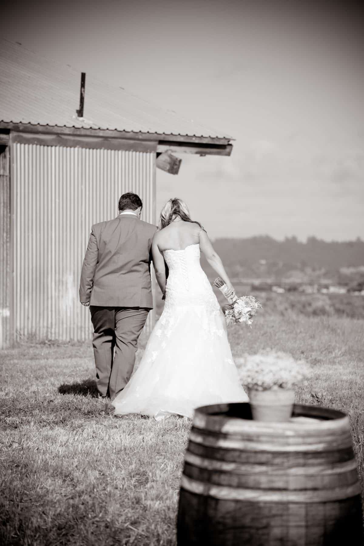 Eventscapes Wedding Venue Little Bee Barn 01