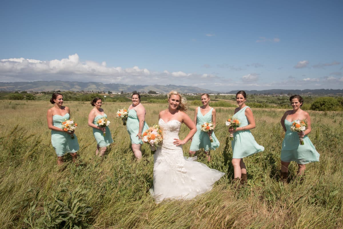 Eventscapes Wedding Venue Little Bee Barn 05