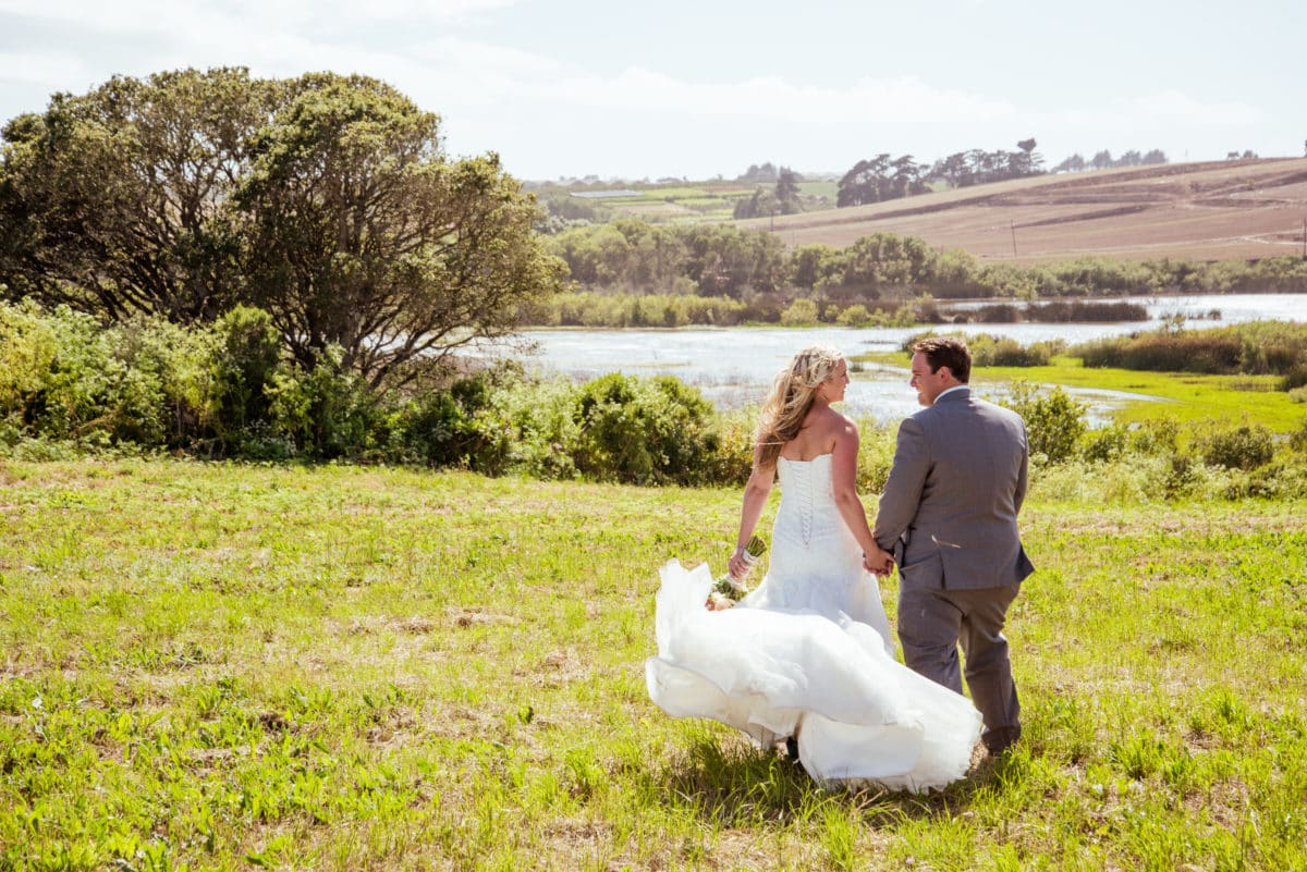 Eventscapes Wedding Venue Little Bee Barn 07