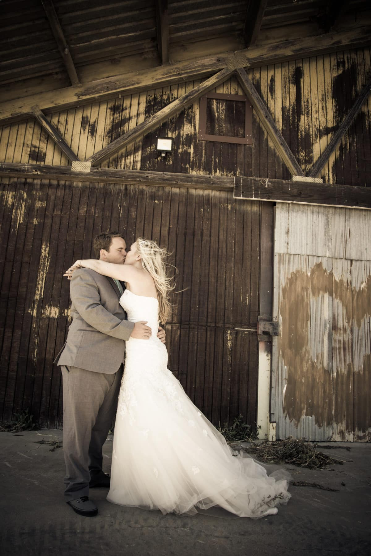 Eventscapes Wedding Venue Little Bee Barn 08