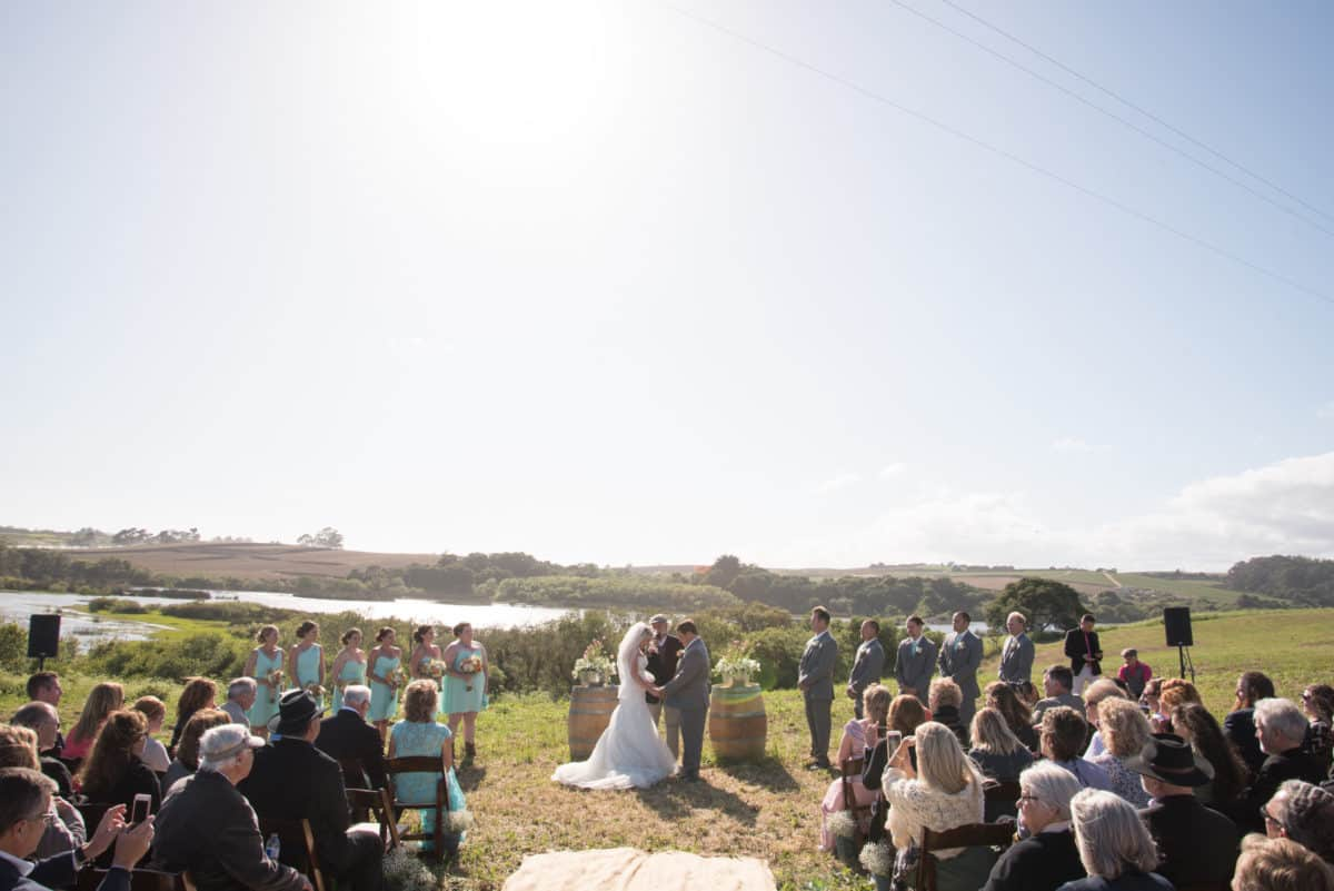 Eventscapes Wedding Venue Little Bee Barn 10